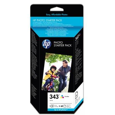 BadgerInks-Cartucho de tinta para impresora HP Officejet ...