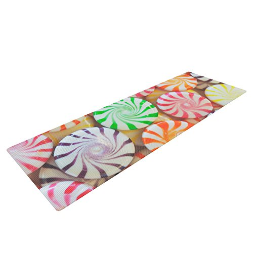 kess-inhouse-libertad-leal-yoga-exercise-mat-i-want-candy-72-x-24-inch