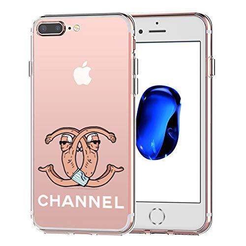 c phone case iphone 7