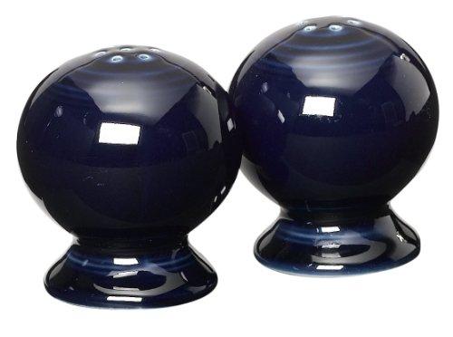cobalt blue kitchen ware - 6