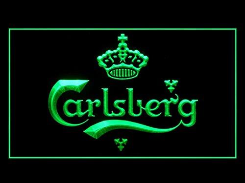 carlsberg-beer-sport-game-bar-hub-advertising-led-light-sign-j292g
