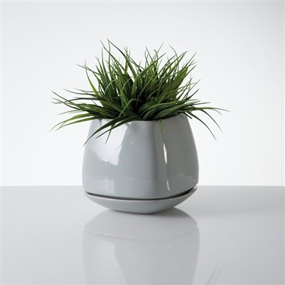 Nesting Jar - 4