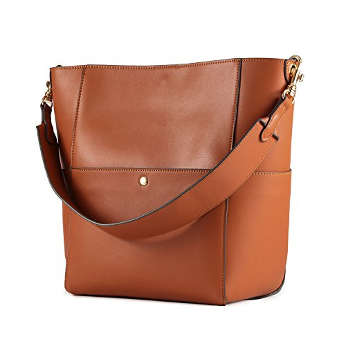 leather handbags - 9