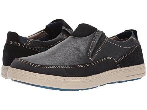 かなり感情摘む[SKECHERS(スケッチャーズ)] メンズスニーカー?ランニングシューズ?靴 Classic Fit Droven