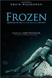 Frozen (Cold Awakening)