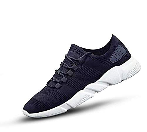 Buy Amico Men's Casual Shoes at Amazon.in