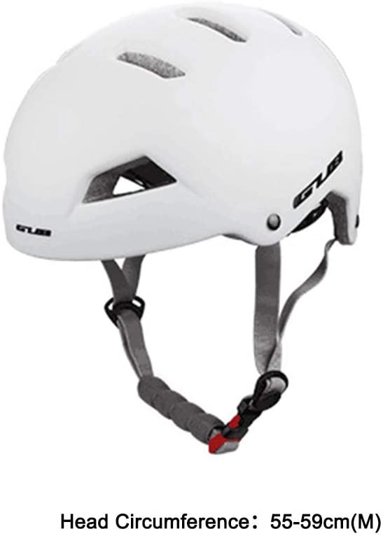 GUB Sport Cycling Helmet Road Mountain Bicycle Helmets Men Women Safety Protection