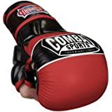 Combat Sports Max Strike MMA Training Gloves