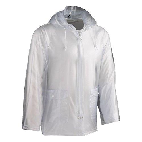 Winners Sportswear's Ultimate Soccer Referee Package by Winners Sportswear (Image #8)