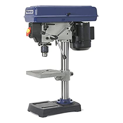 Image of Norse 9680202 Bench Top Drill Press Benchtop Drill Presses