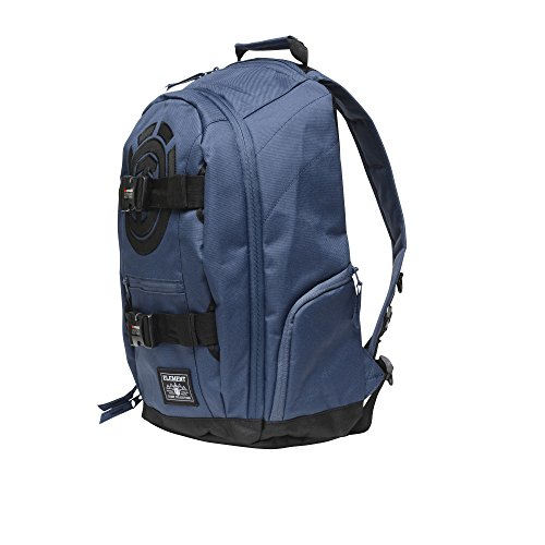element-mens-mohave-backpack-midnight-blue
