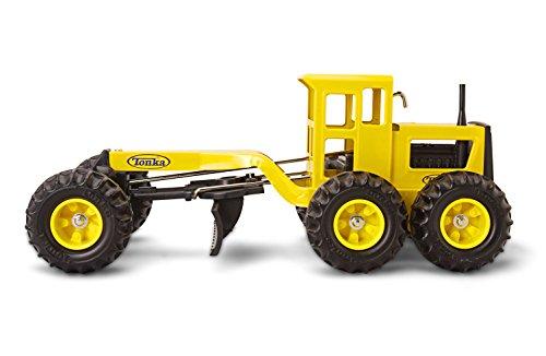 toy metal trucks - 5
