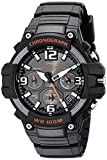 Casio Men%27s MCW100H Heavy Duty Design ...