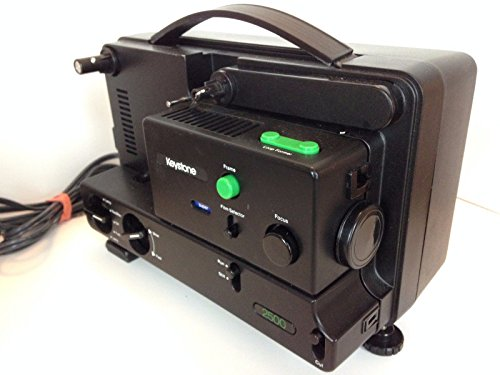 super 8mm film projector for sale only 2 left at 65