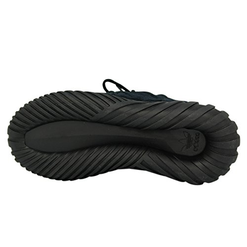 Ftwr Undergang Rørformet Hvit Adidas Black Natt Primeknit Core 5 Pk Grå 8aqq5dw