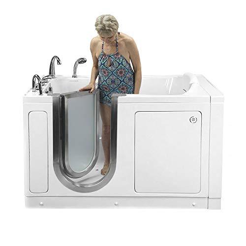 Buy air jet bathtubs
