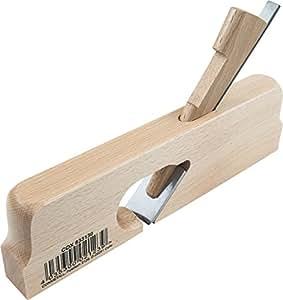 Connex COX833130 - Cepillo de contrafibra