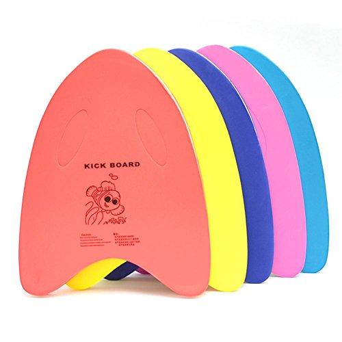 Best Kickboards