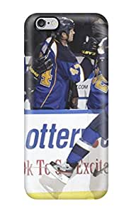545831K47370914 st/louis/blues hockey nhl louis blues (21) NHL Sports & Colleges fashionable iphone 5c cases