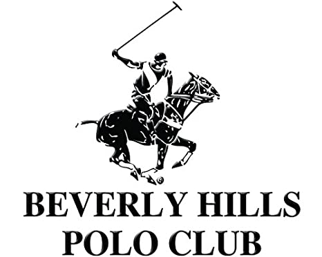 0c6694513696 Beverly Hills Polo Club Men s Athletic Performance Sport Polo at Amazon  Men s Clothing store