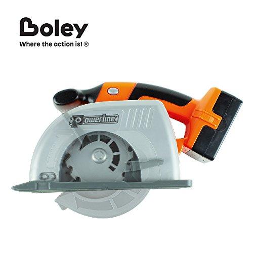 Buy deals on circular saws