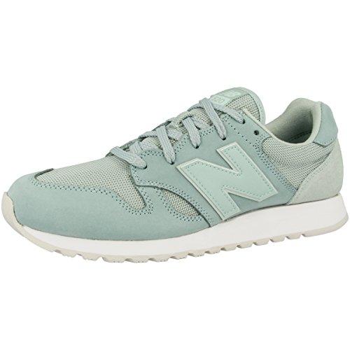 New Balance U520v1, Sneaker Unisex – Adulto Menta