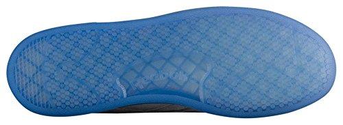 Fashion Ice NPC Ice Grey Sneakers Steel Mens Reebok UK qBHIZx