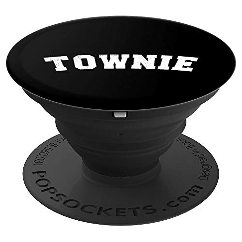 Townie For Sale 52 Ads For Used Townies