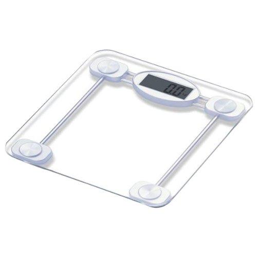 Taylor Precision Products 75274192 Digital Bath Scale - Quantity 2 by Taylor Precision Products