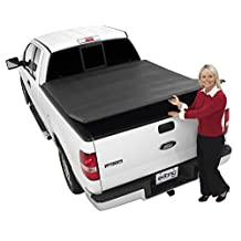 Extang 44411 Trifecta 6-1/2' Tonneau Cover with Rail System for Ford F-150 2009-2013