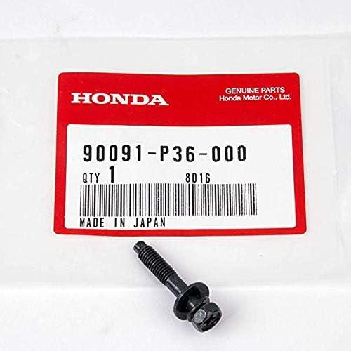 Honda OEM Part 90085-KFB-000