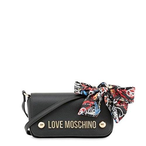JC4126PP16LV Moschino JC4126PP16LV Love JC4126PP16LV Moschino Love Love JC4126PP16LV Moschino Moschino Love Love Moschino E68UwUxCq7
