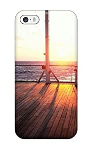 Leana Buky Zittlau's Shop 8512698K50887817 Fashionable Iphone 5/5s Case Cover For Photography Protective Case