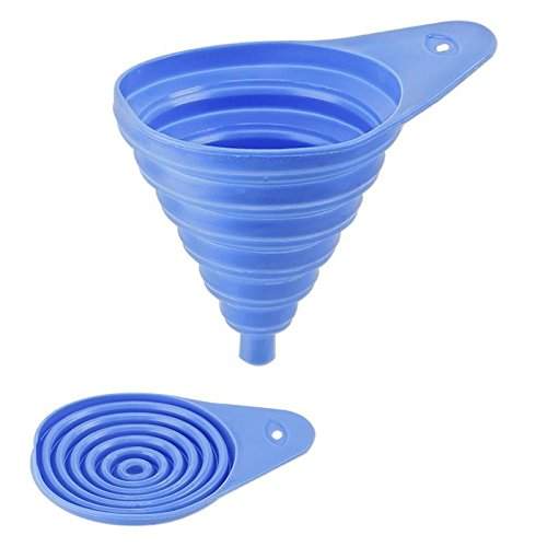 Generic US0525052 Collapsible Silicone 5