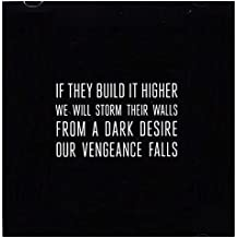Vengeance Falls
