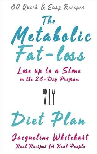 Vegetarian diet plan weight loss 7 days image 6