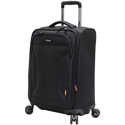 pathfinder-px-10-20-expandable-carry-on-luggage-with-spinner-wheels-20in-black