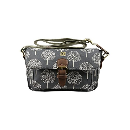 Gris Of Sacoches Tweed femme House I4gYTqw