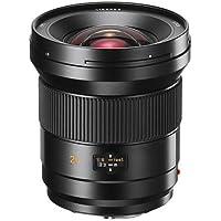 Leica 11054 Super-Elmar-S 24mm f3.5 ASPH Interchangeable Lens