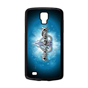 Kingdom Hearts Series Cell Phone Cases For Samsung Galaxy Active i9295(4)