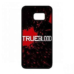 Funda for Samsung Galaxy S6 Edge Plus True Blood Durable Funda,Samsung Galaxy S6 Edge Plus Funda,for Samsung Galaxy S6 Edge Plus
