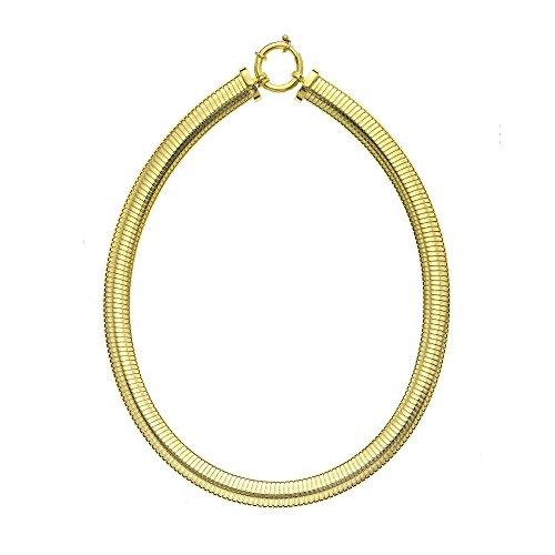 gas bijoux jewelry - 5