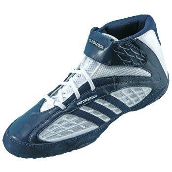 couleur saumon chaussures adidas,  homme  chaussures adidas archive ivan lendl