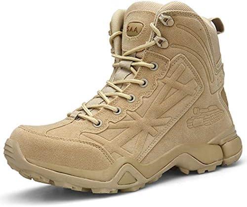 メンズ ショートブーツ 防寒 メンズ靴 マーチンシューズ 裏起毛 作業靴 冬 登山靴 防水 おしゃれ 厚底 ハイキングブーツ 雪靴 ウォータープルーフ 防滑 ワークブーツ カジュアルシューズ 暖かい レースアップ