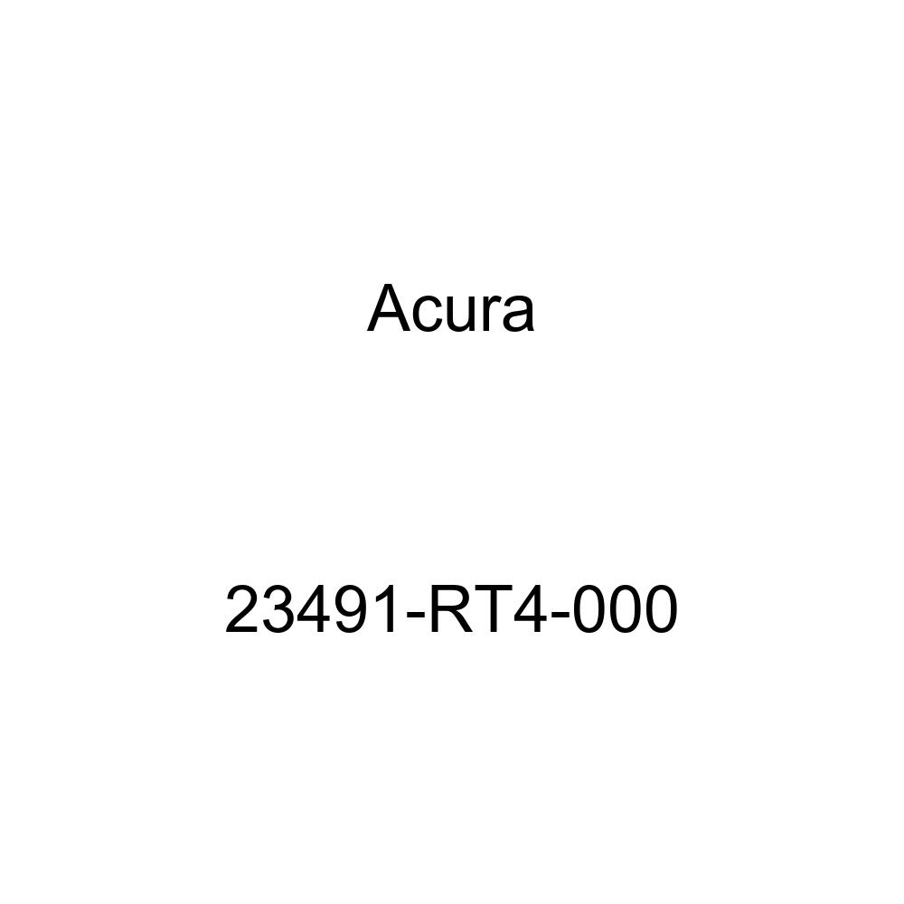 Genuine Acura 23491-RT4-000 Gear Countershaft