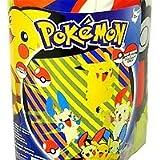 Pokemon - Pikachu/Plusle/Minun - Boys Sleeping / Slumber Bag