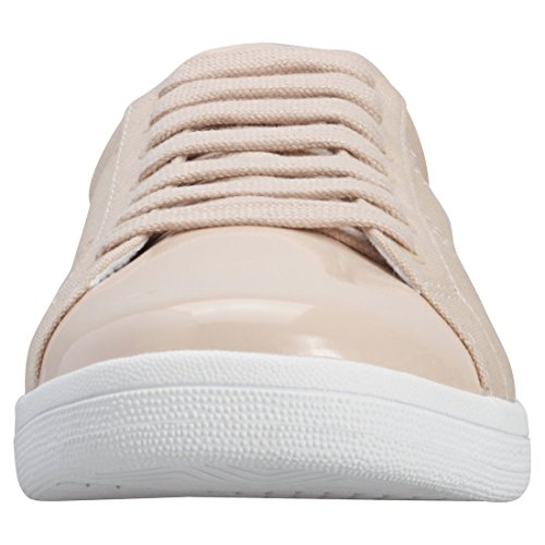Rose Sneakers Fred Mujer Perry B3312W qIrR0RwH1