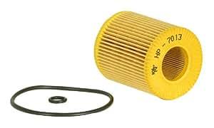 K&N HP-7013 High Performance Oil Filter