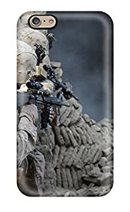 ZippyDoritEduard Case Cover Protector Specially Made For Iphone 6 Us Army Iphones