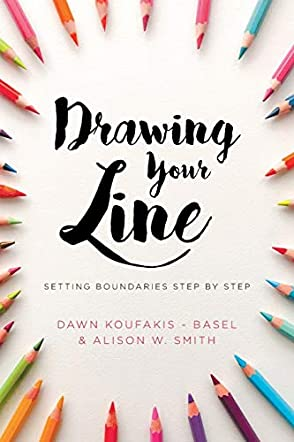 Drawing Your Line